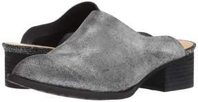 Sbicca Salem Women's Clog Shoes
