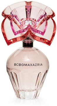 bcbgmaxazria For Her Eau De Parfum 1.7 oz. Spray