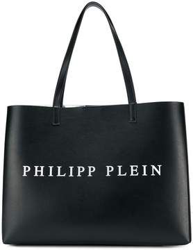Philipp Plein classic tote
