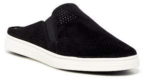 Via Spiga Reene Slide Sneaker