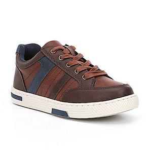 Steve Madden Boys B-Trakk Sneakers