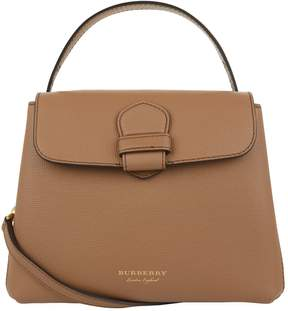 Burberry Small Camberley Tote