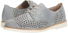 Rieker R0403 Kennya 03 Women's Shoes