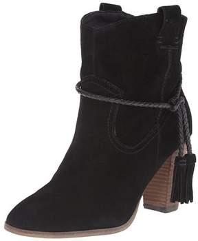 Dolce Vita Women's Melah Boot.