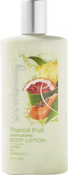 ULTA Tropical Fruit Moisturizing Body Lotion