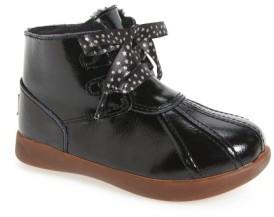 UGG Toddler Girl's Payten Boot
