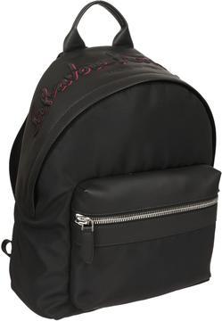 Salvatore Ferragamo Classic Backpack