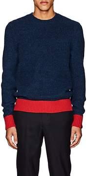 Rag & Bone Men's Charles Wool-Blend Sweater