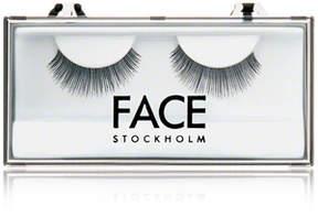 Face Stockholm Full Eyelashes 1