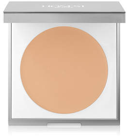 Honest Beauty Everything Cream Foundation - Linen - Vanilla