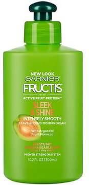 Garnier Fructis Style Sleek & Shine Conditioning Cream