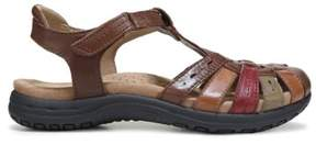 Earth Origins Women's Saffron Sandal