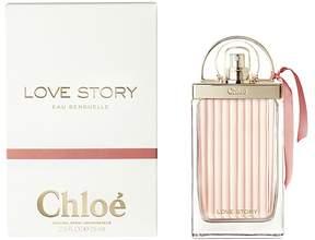 Chloé Love Story Eau Sensuelle Eau de Parfum 2.5 oz.
