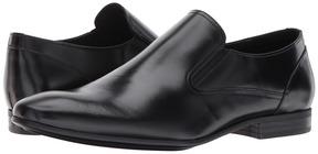 Kenneth Cole New York Design 10052 Men's Shoes