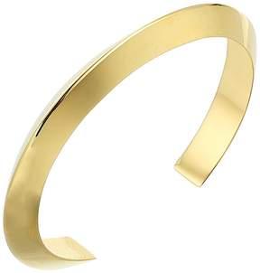 Miansai Bell Cuff Bracelet Bracelet