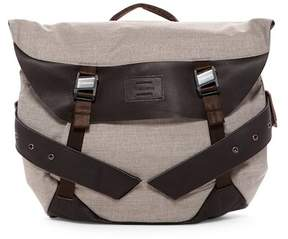 Timbuk2 BICI Herringbone Messenger Bag