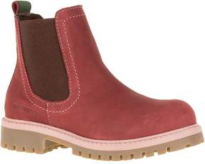 Kamik Takodac Boot - Girls'