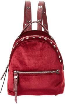 Sam Edelman Women's Sammi Backpack
