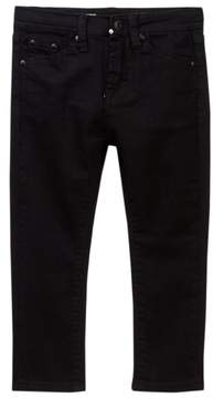 AG Jeans The Kingston Slim Skinny Jeans (Toddler & Little Boys)