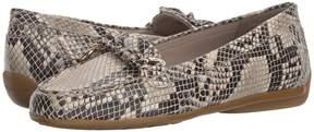 Easy Spirit Antil 3 Women's Shoes