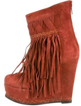 Ritch Erani NYFC Booties