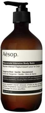 Aesop Rejuvenate Intensive Body Balm