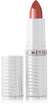 LeMetier de Beaute Le Metier de Beaute - Hydra-crème Lipstick - Butterfield 8