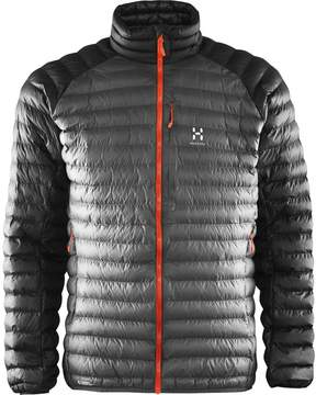 Haglöfs Essens Mimic Insulated Jacket