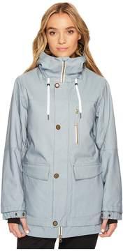 686 Phoenix Insulated Jacket Women's Coat