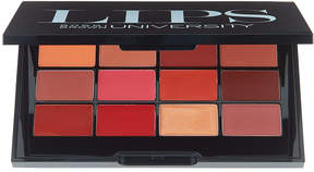 Bobbi Brown University Lip Palette