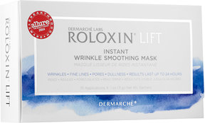 Dermarche Labs Roloxin® LIFT Instant Wrinkle Smoothing Mask