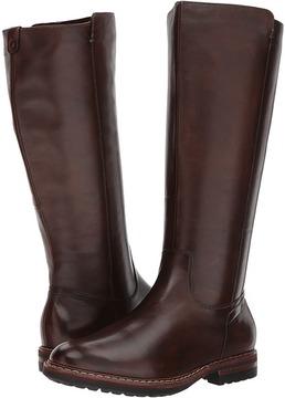 Tamaris Jenna 1-1-25604-29 Women's Boots