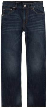 Levi's Levis Boys 8-20 541 Athletic Fit Jeans