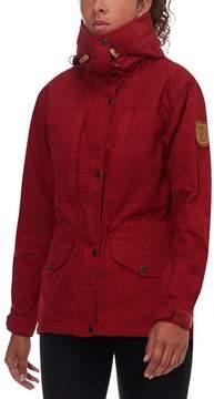 Fjallraven Singi Trekking Jacket - Women's