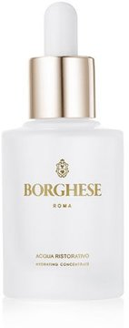 Borghese Acqua Ristorativo Hydrating Concentrate, 1.0 oz./ 30 mL