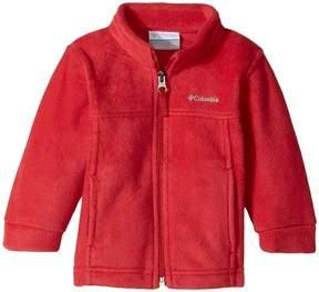 Columbia Kids Steens Mttm II Fleece Boy's Fleece
