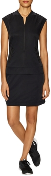 Athleta Women's Knit Studio Dress