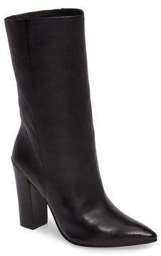 Dolce Vita Women's Ethan Pointy Toe Bootie