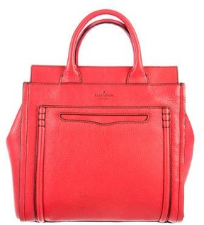Kate Spade Claremont Drive Marcella Tote - RED - STYLE