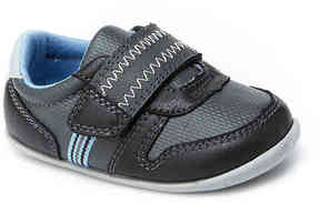Carter's Boys Every Step Jamison Stage 2 Infant & Toddler Sneaker