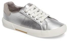 MICHAEL Michael Kors Girl's Ima Court Sneaker