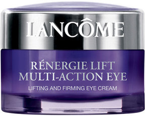 Lancôme Renergie Lift Multi-Action Eye Cream, 0.5 oz