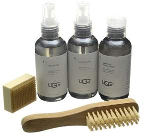 UGG Care Kit Cleaners