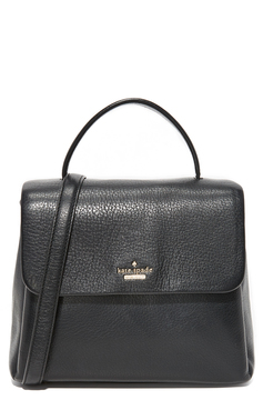 Kate Spade New York Maryana Satchel