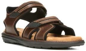 Dr. Scholl's Dr. Scholls Kai Men's River Sandals