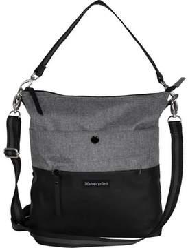 Sherpani Emerson Cross Body Bag (Women's)