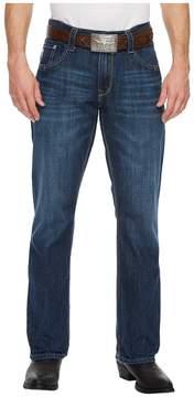 Cinch Carter 2 Men's Jeans