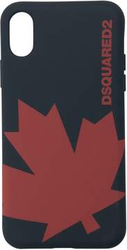 DSQUARED2 Cover Iphone