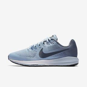 Nike Structure 21 Women's Running Shoe (Wide)