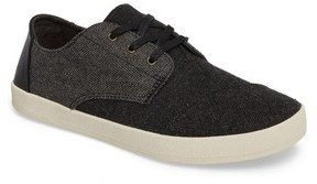 Toms Men's 'Paseo' Sneaker
